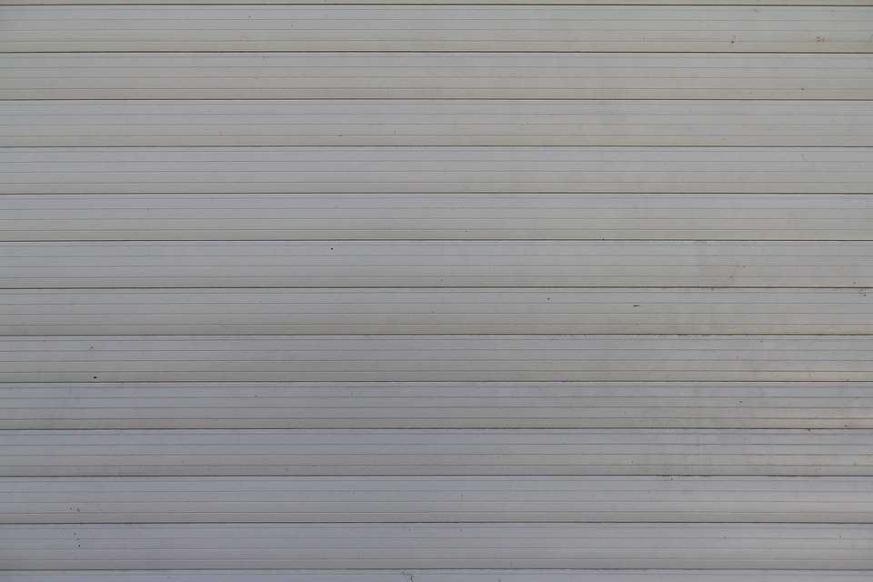 Benefits of Roller Shutters