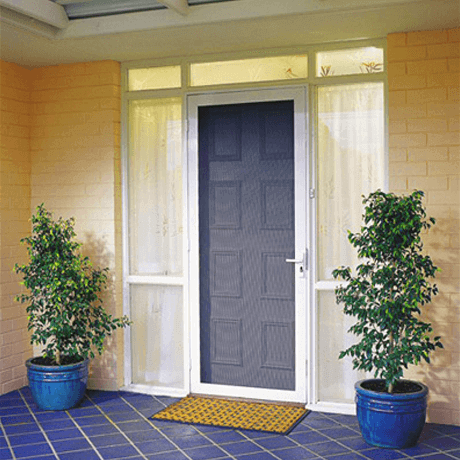 Security Doors Rockingham & Mandurah